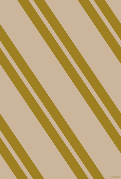124 degree angles dual stripe lines, 37 pixel lines width, 16 and 111 pixels line spacing, Hacienda and Vanilla dual two line striped seamless tileable