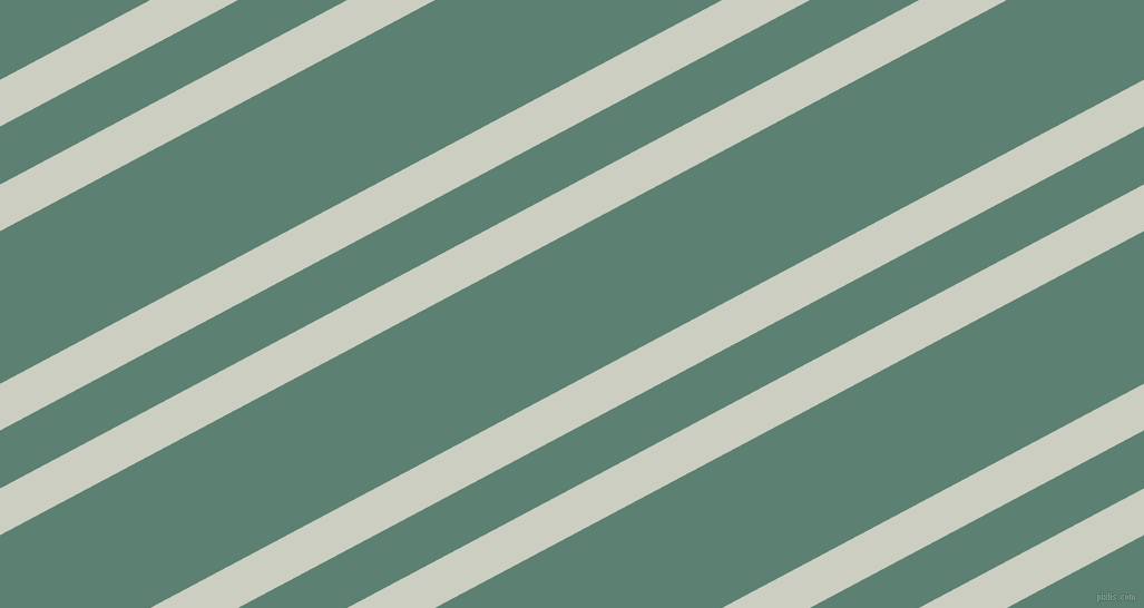 28 degree angles dual stripe line, 37 pixel line width, 46 and 121 pixels line spacing, Harp and Cutty Sark dual two line striped seamless tileable