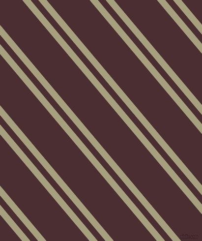 130 degree angles dual stripes lines, 13 pixel lines width, 12 and 67 pixels line spacing, Hillary and Cab Sav dual two line striped seamless tileable