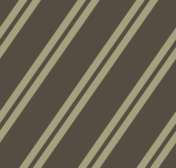 55 degree angles dual stripes lines, 23 pixel lines width, 14 and 100 pixels line spacing, Hillary and Mondo dual two line striped seamless tileable