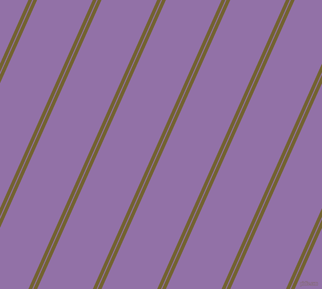66 degree angle dual stripe lines, 7 pixel lines width, 2 and 102 pixel line spacing, Himalaya and Ce Soir dual two line striped seamless tileable