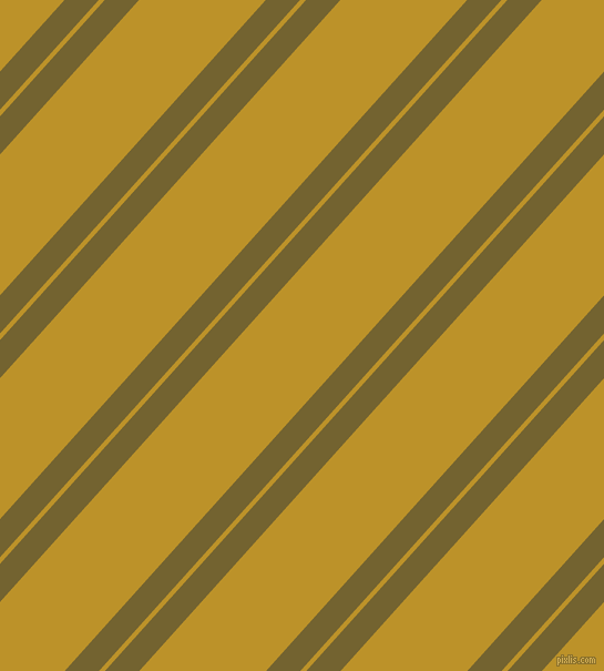 48 degree angle dual stripes lines, 23 pixel lines width, 4 and 85 pixel line spacing, Himalaya and Nugget dual two line striped seamless tileable