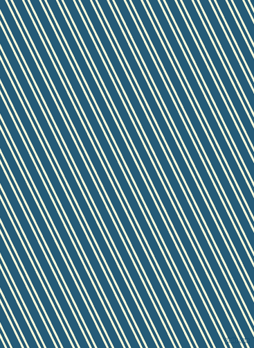 116 degree angle dual stripes line, 3 pixel line width, 4 and 12 pixel line spacing, Hint Of Yellow and Orient dual two line striped seamless tileable