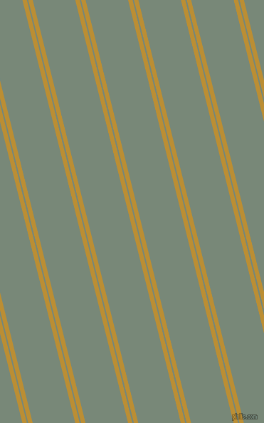 104 degree angle dual stripes line, 6 pixel line width, 2 and 58 pixel line spacingHokey Pokey and Davy's Grey dual two line striped seamless tileable