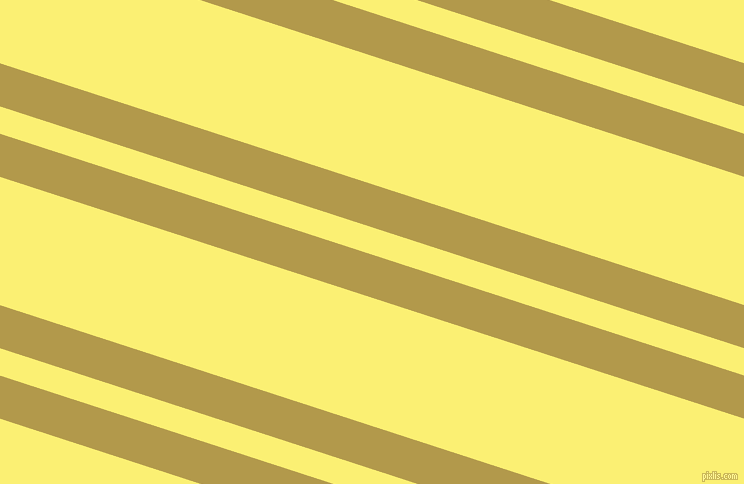 162 degree angles dual stripe line, 41 pixel line width, 26 and 122 pixels line spacing, Husk and Witch Haze dual two line striped seamless tileable