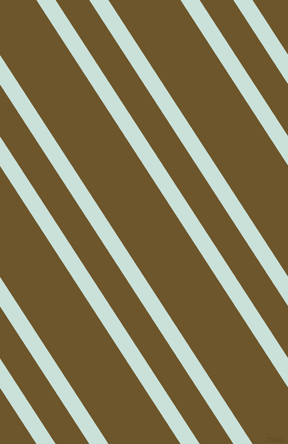 123 degree angles dual stripe lines, 33 pixel lines width, 58 and 124 pixels line spacing, Iceberg and Horses Neck dual two line striped seamless tileable