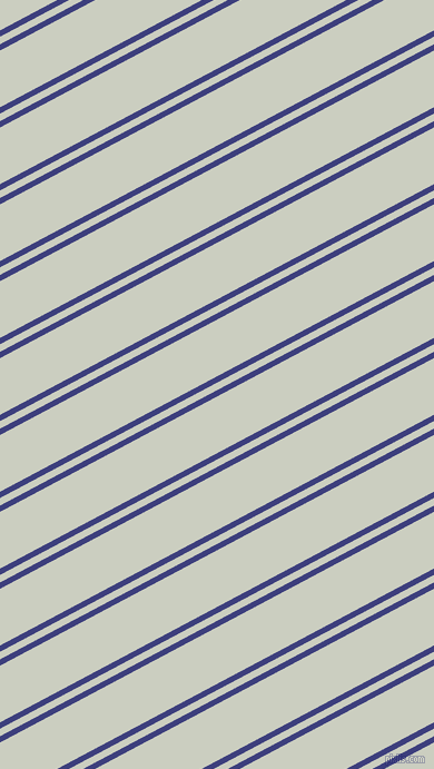 28 degree angle dual stripes lines, 5 pixel lines width, 6 and 45 pixel line spacing, Jacksons Purple and Harp dual two line striped seamless tileable