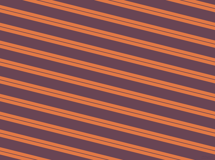 166 degree angles dual stripe lines, 11 pixel lines width, 2 and 34 pixels line spacing, Jaffa and Finn dual two line striped seamless tileable