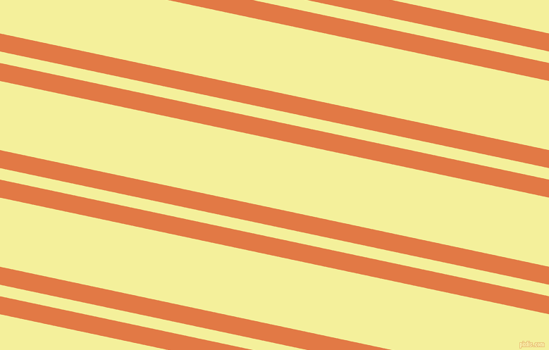 168 degree angles dual stripes line, 25 pixel line width, 16 and 96 pixels line spacing, Jaffa and Portafino dual two line striped seamless tileable