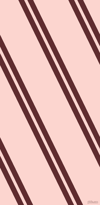 116 degree angles dual striped line, 18 pixel line width, 10 and 109 pixels line spacing, Jazz and Cosmos dual two line striped seamless tileable