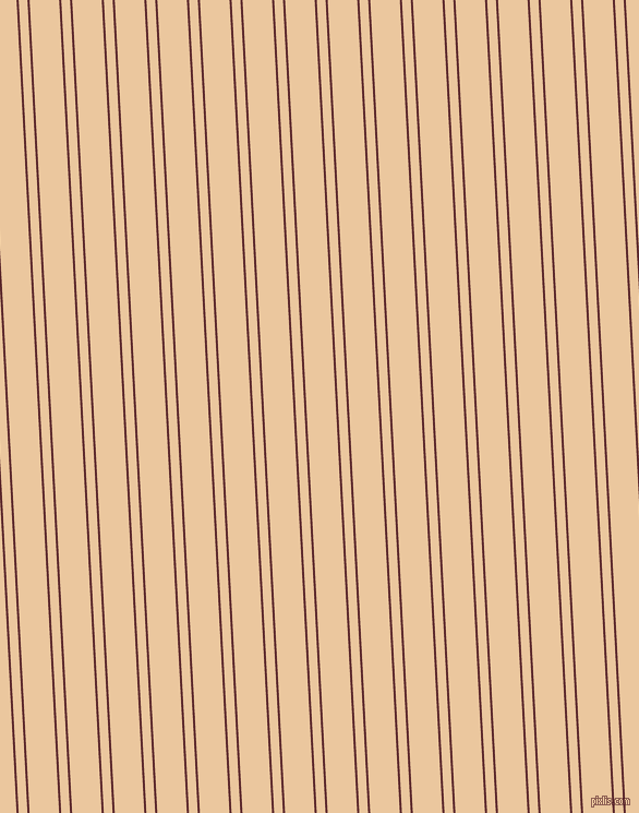 93 degree angles dual stripe line, 2 pixel line width, 8 and 27 pixels line spacing, Jazz and New Tan dual two line striped seamless tileable