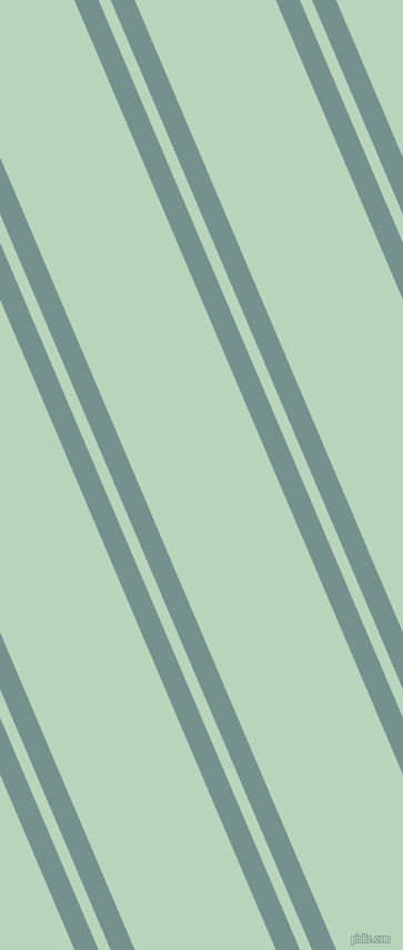 113 degree angles dual stripes line, 20 pixel line width, 10 and 117 pixels line spacing, Juniper and Surf dual two line striped seamless tileable