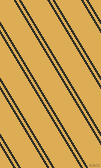 121 degree angles dual striped line, 7 pixel line width, 8 and 76 pixels line spacing, Karaka and Rob Roy dual two line striped seamless tileable