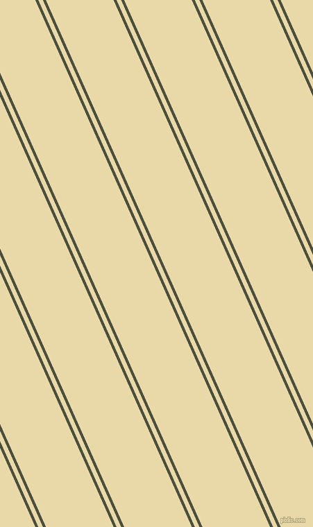 114 degree angles dual stripes line, 4 pixel line width, 6 and 89 pixels line spacing, Kelp and Sidecar dual two line striped seamless tileable