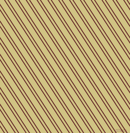 123 degree angle dual striped lines, 3 pixel lines width, 6 and 17 pixel line spacing, Kenyan Copper and Winter Hazel dual two line striped seamless tileable
