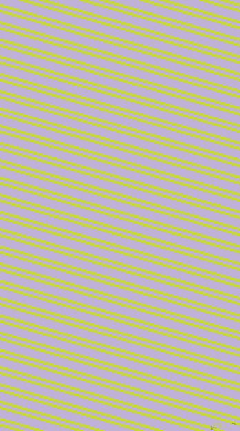 164 degree angle dual striped lines, 4 pixel lines width, 4 and 12 pixel line spacing, Las Palmas and Moon Raker dual two line striped seamless tileable