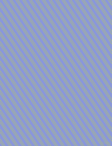 124 degree angle dual striped lines, 1 pixel lines width, 4 and 12 pixel line spacing, Las Palmas and Portage dual two line striped seamless tileable
