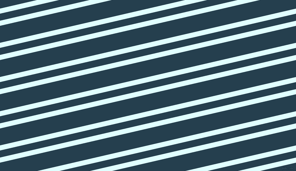 13 degree angle dual striped lines, 16 pixel lines width, 22 and 53 pixel line spacingLight Cyan and Nile Blue dual two line striped seamless tileable