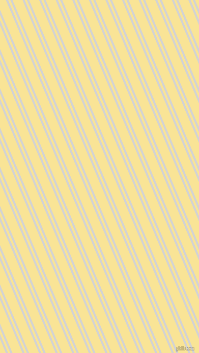 113 degree angle dual stripe lines, 4 pixel lines width, 4 and 18 pixel line spacing, Light Grey and Vis Vis dual two line striped seamless tileable