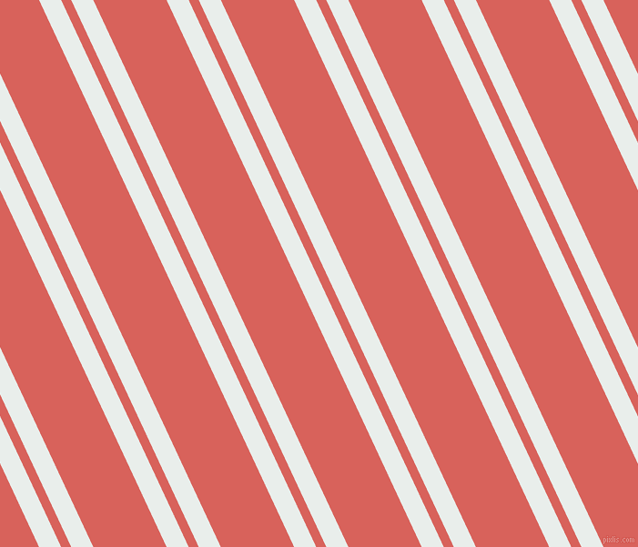 115 degree angle dual striped line, 22 pixel line width, 10 and 73 pixel line spacingLily White and Roman dual two line striped seamless tileable