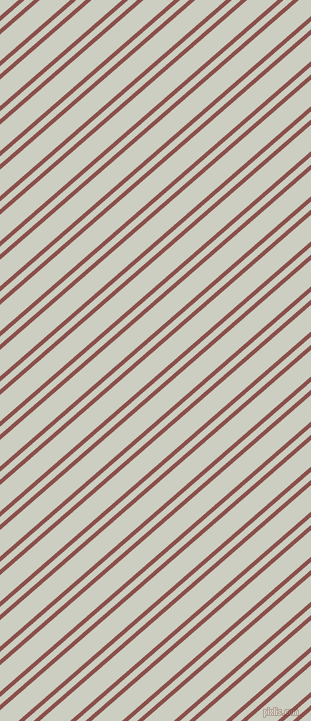 41 degree angle dual stripes line, 4 pixel line width, 6 and 20 pixel line spacing, Lotus and Harp dual two line striped seamless tileable