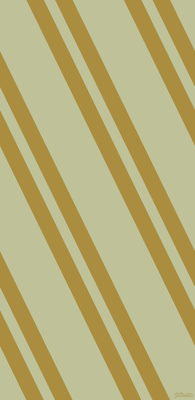 116 degree angles dual striped lines, 31 pixel lines width, 20 and 91 pixels line spacing, Luxor Gold and Green Mist dual two line striped seamless tileable