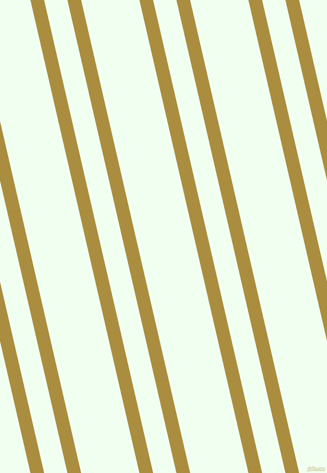 103 degree angle dual striped line, 27 pixel line width, 46 and 115 pixel line spacing, Luxor Gold and Honeydew dual two line striped seamless tileable