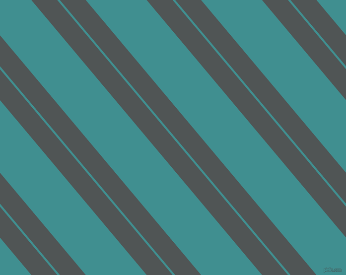 130 degree angle dual stripes lines, 40 pixel lines width, 4 and 94 pixel line spacing, Mako and Blue Chill dual two line striped seamless tileable