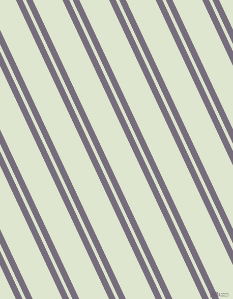 115 degree angle dual striped line, 12 pixel line width, 6 and 53 pixel line spacing, Mamba and Willow Brook dual two line striped seamless tileable