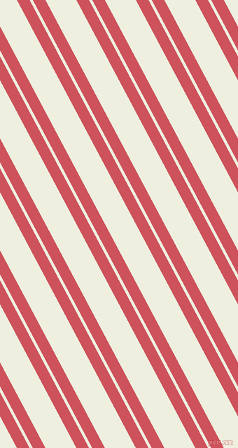 118 degree angles dual stripes line, 16 pixel line width, 4 and 39 pixels line spacing, Mandy and Sugar Cane dual two line striped seamless tileable