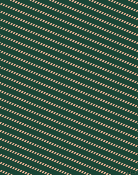 158 degree angles dual stripes line, 2 pixel line width, 2 and 19 pixels line spacing, Mandys Pink and Sherwood Green dual two line striped seamless tileable