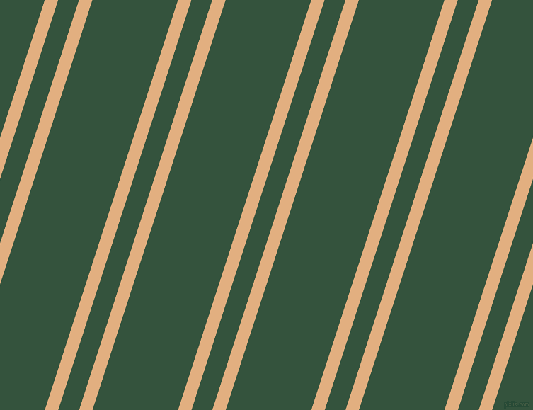 72 degree angle dual stripes line, 18 pixel line width, 28 and 115 pixel line spacing, Manhattan and Goblin dual two line striped seamless tileable
