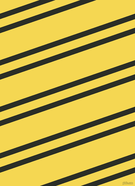19 degree angle dual striped line, 18 pixel line width, 28 and 88 pixel line spacing, Marshland and Energy Yellow dual two line striped seamless tileable