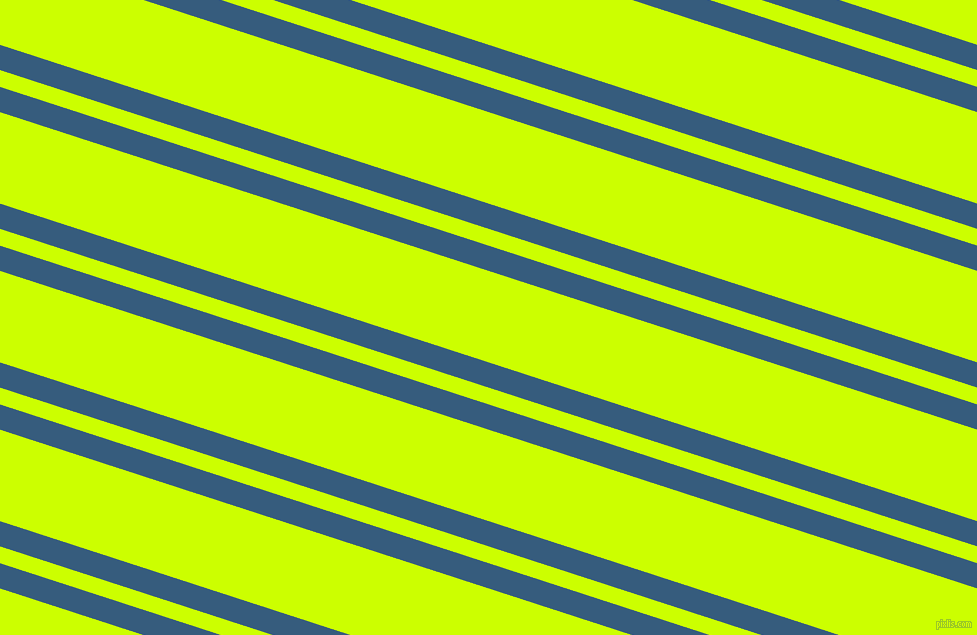 162 degree angle dual striped lines, 24 pixel lines width, 16 and 87 pixel line spacing, Matisse and Electric Lime dual two line striped seamless tileable