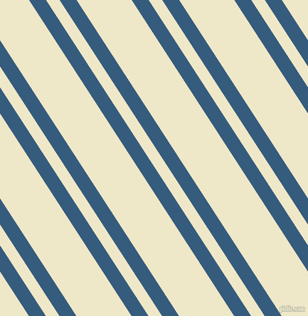 123 degree angles dual stripe line, 20 pixel line width, 16 and 65 pixels line spacing, Matisse and Scotch Mist dual two line striped seamless tileable