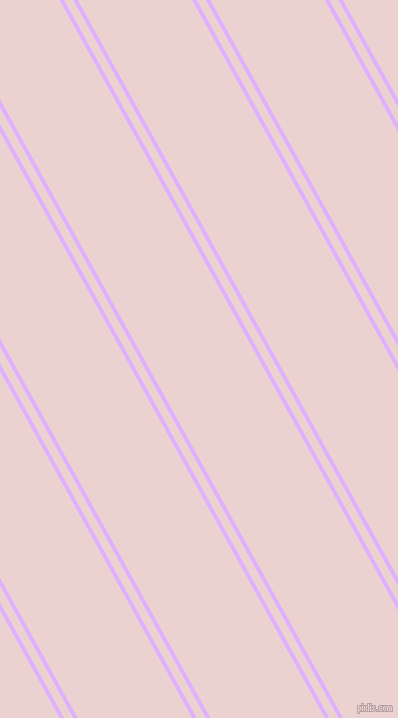 119 degree angle dual stripe lines, 4 pixel lines width, 8 and 100 pixel line spacing, Mauve and Vanilla Ice dual two line striped seamless tileable