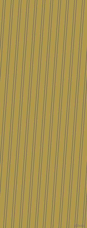 86 degree angles dual stripes lines, 2 pixel lines width, 6 and 21 pixels line spacing, Mid Grey and Husk dual two line striped seamless tileable