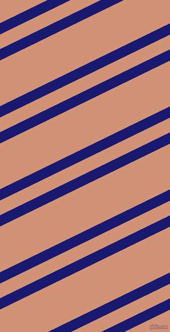 26 degree angles dual striped lines, 20 pixel lines width, 26 and 81 pixels line spacing, Midnight Blue and Feldspar dual two line striped seamless tileable
