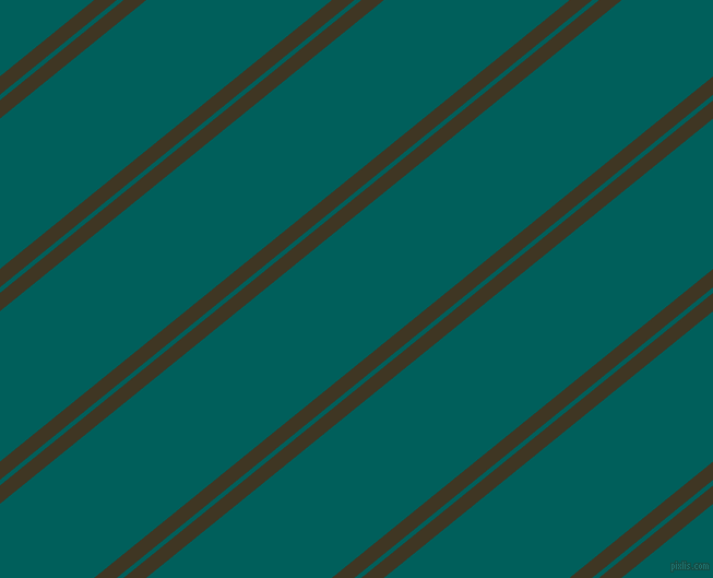 39 degree angles dual stripes lines, 13 pixel lines width, 4 and 107 pixels line spacing, Mikado and Mosque dual two line striped seamless tileable