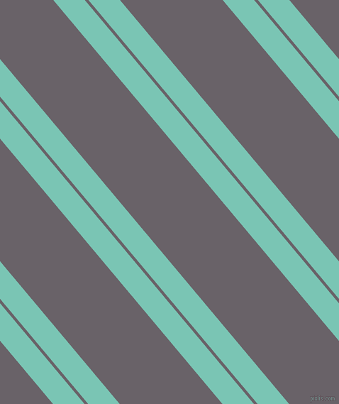 130 degree angles dual stripes lines, 34 pixel lines width, 4 and 111 pixels line spacing, Monte Carlo and Salt Box dual two line striped seamless tileable