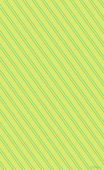 126 degree angles dual stripe line, 1 pixel line width, 6 and 19 pixels line spacing, Mountain Meadow and Mindaro dual two line striped seamless tileable