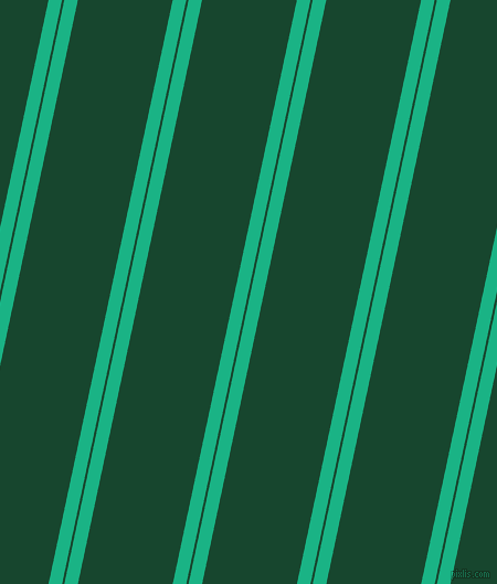 78 degree angle dual striped lines, 12 pixel lines width, 2 and 84 pixel line spacing, Mountain Meadow and Zuccini dual two line striped seamless tileable