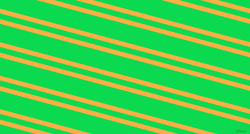 165 degree angle dual striped line, 15 pixel line width, 18 and 58 pixel line spacing, My Sin and Malachite dual two line striped seamless tileable