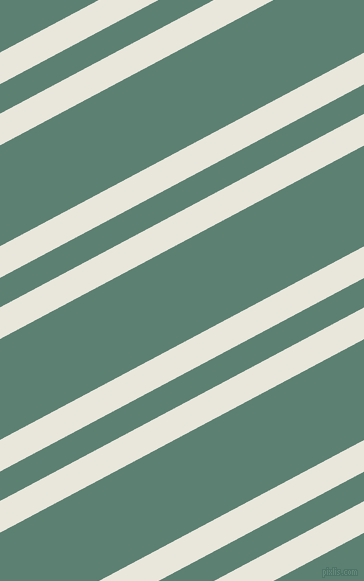 28 degree angles dual stripe line, 28 pixel line width, 26 and 89 pixels line spacing, Narvik and Cutty Sark dual two line striped seamless tileable