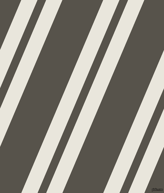 67 degree angle dual stripes line, 49 pixel line width, 26 and 123 pixel line spacing, Narvik and Masala dual two line striped seamless tileable