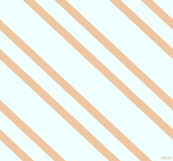 137 degree angle dual stripe line, 26 pixel line width, 46 and 99 pixel line spacing, Negroni and Azure dual two line striped seamless tileable