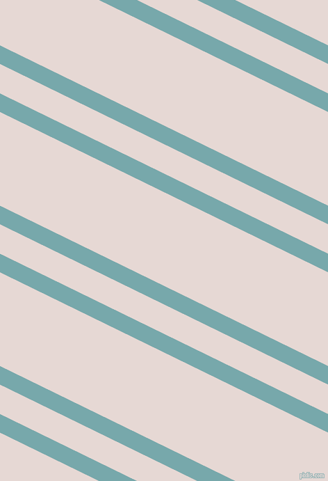 154 degree angle dual stripes lines, 24 pixel lines width, 38 and 121 pixel line spacing, Neptune and Ebb dual two line striped seamless tileable