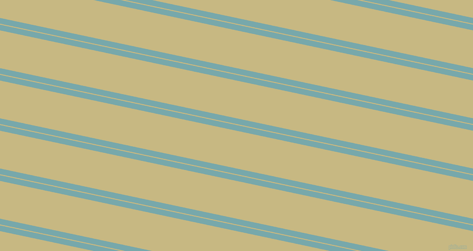 168 degree angle dual stripes lines, 11 pixel lines width, 2 and 73 pixel line spacingNeptune and Yuma dual two line striped seamless tileable