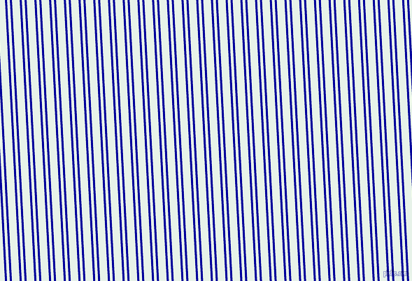 93 degree angles dual stripe line, 3 pixel line width, 4 and 11 pixels line spacing, New Midnight Blue and Dew dual two line striped seamless tileable