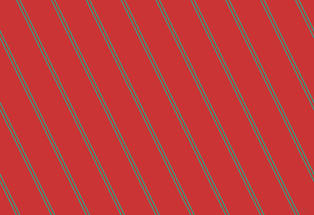 116 degree angles dual stripes lines, 2 pixel lines width, 4 and 55 pixels line spacing, Niagara and Mahogany dual two line striped seamless tileable